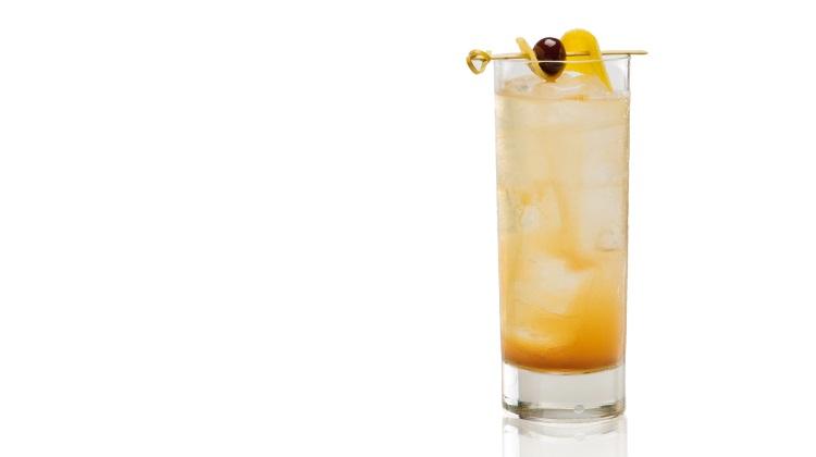 Drink news: Proper Brewing Co, Vida Tequila, Annex