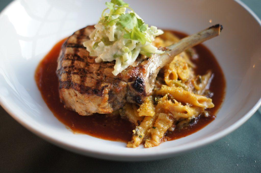 Best Slc Restaurants 2019 Gastronomic Salt Lake City