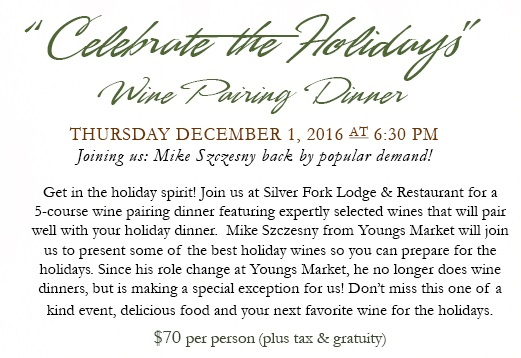 celebrate-wine-silvery-fork
