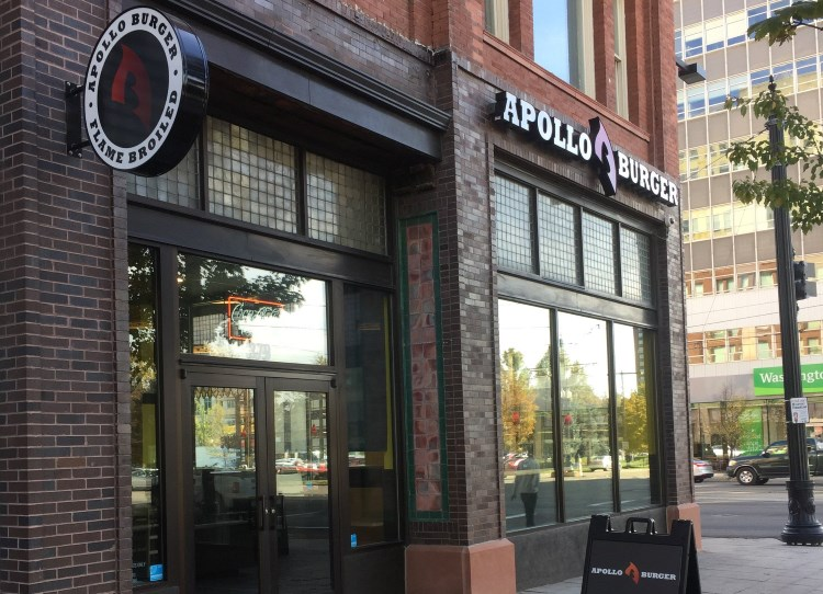 apollo burgers downtown salt lake city