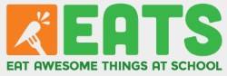 EATS park city logo