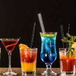 Events: Summer Cocktail Contest, Taste Of The Wasatch, Chefs On Parade
