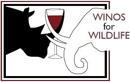 Winos For Wildlife
