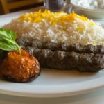 Best Middle Eastern restaurants in Salt Lake City