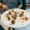 Events: Spencer's, SLC Food And Wine, Red Rock Brewing
