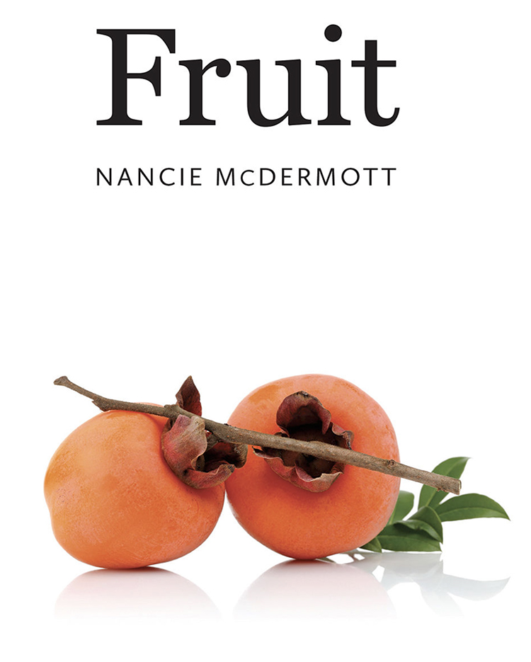 Fruit, credit Amazon
