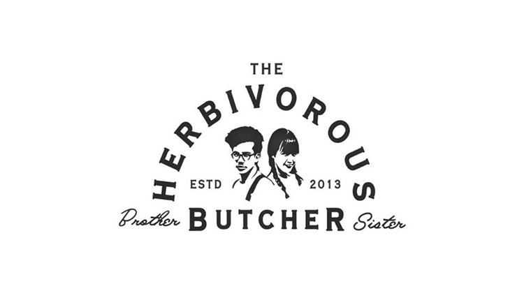 The Herbivorous Butcher at Ice Haus