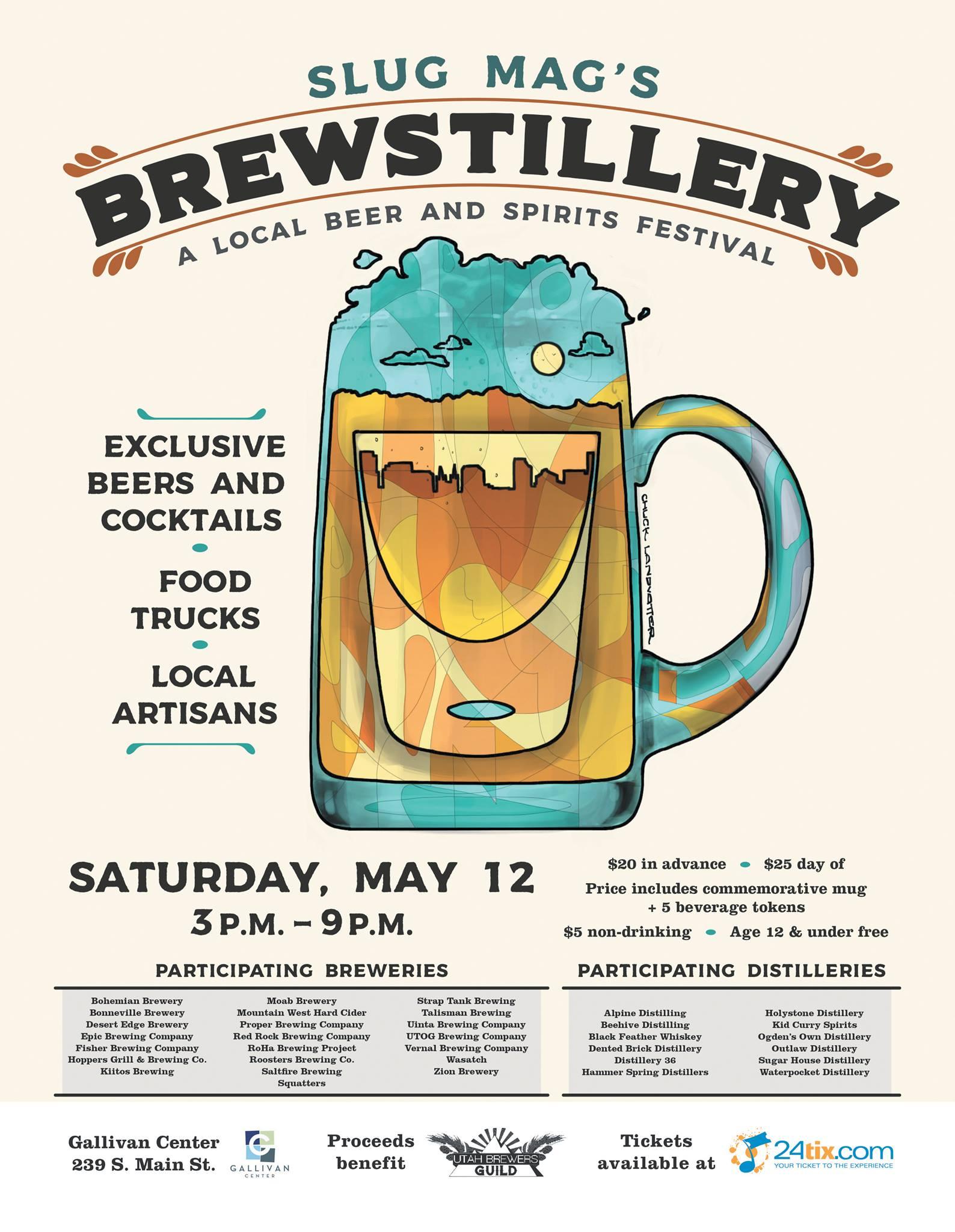 Brewstillery 2018