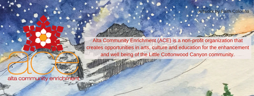 Alta Community Enrichment