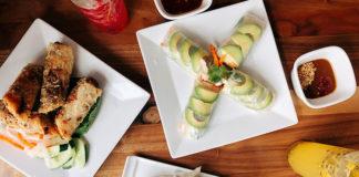 SOMI Vietnamese Bistro (Utah Grubs)