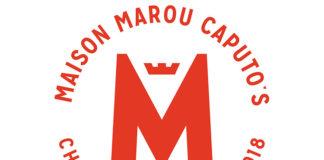 Maison Marou Chocolate Festival (Caputo's)