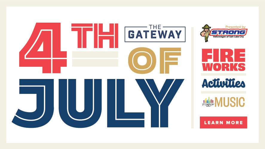 4th Of July At The Gateway 887x500