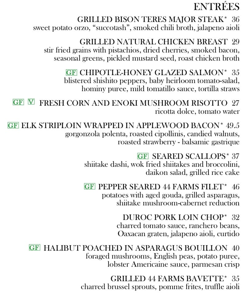 Log-Haven-Spring-2019-menu-entrees
